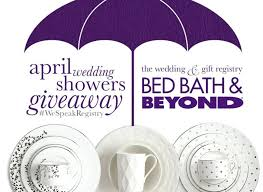 free gift with wedding registry wedding uncategorized wedding registry freets 2016wedding best