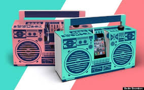 tech gadget gifts six best tech gifts for teens who love gadgets
