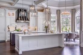 kitchen cabinets open floor plan kitchen island layout and open floor plan large