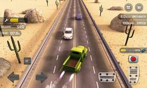 traffic apk race the traffic nitro for android free race the