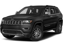 jeep grand cherokee 2018 2018 jeep grand cherokee in tilbury on tilbury chrysler