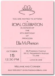 words for birthday invitation best 25 birthday party invitation wording ideas on
