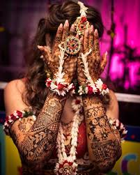 flower jewellery where to get the best floral jewellery in delhi d for delhi