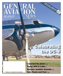 june 8 2017 by general aviation news issuu