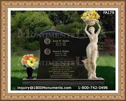 headstones nj granite headstones
