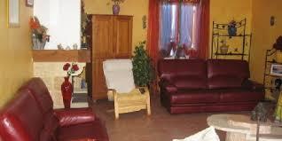 chambre d hote pierrelatte delassaux une chambre d hotes dans la drôme en rhône alpes accueil