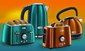Next Kettle And Toaster 28 Next Toasters And Kettles Kettles And Toasters Buy