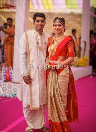 groom indian wedding dress indian dresses south indian and groom