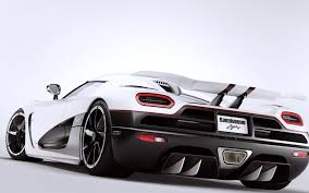koenigsegg one wallpaper white car koenigsegg agera r best wallpapers hd desktop and