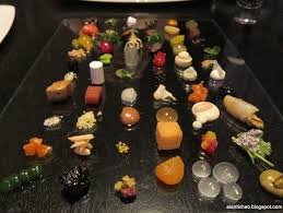balance de cuisine m馗anique balance de cuisine m馗anique 100 images lespac com le premier