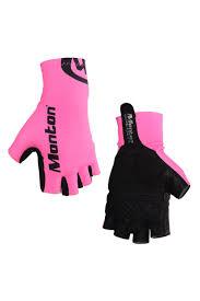 bike gloves monton bike riding gloves best half finger cycling gloves for sale