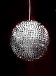 Ball Light Fixture by Free Images Lighting Circle Sparkle Deco Christmas