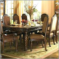 dining room set for sale furniture dining chairs furniture canada dining room