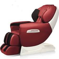 robotouch massage chairs robotouch maxima massage chair