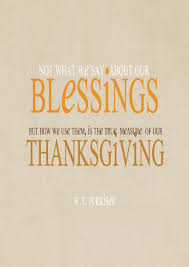 inspirational thanksgiving quotes in 4166272