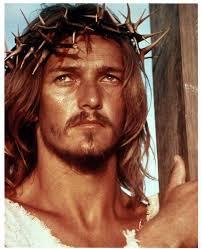 146 best caatje jesus superstar images on