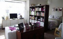 bathroom apothecary jar ideas vintage bathroom apothecary jar ideas 38 with additional home