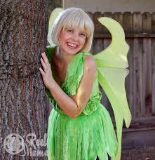 Tinkerbell Halloween Costume Reel Mama U0027s Halloween Costume Reelmama