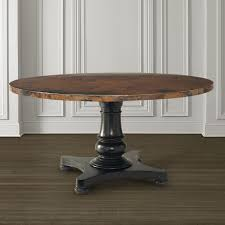 mirrored dining room table kitchen table wood dining table bassett kitchen island bassett