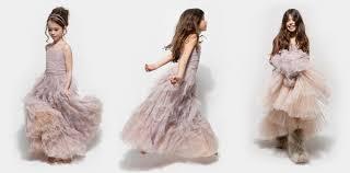 robe fille pour mariage de fille pour mariage pas cher