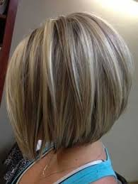 diy cutting a stacked haircut 21 gorgeous stacked bob hairstyles stacked bob hairstyles short