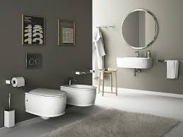 bathroom setting ideas small bathroom set up and modern furnishing fresh design pedia