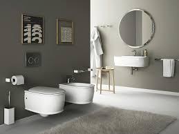 Modern Bathroom Set Small Bathroom Set Up And Modern Furnishing Fresh Design Pedia