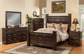 Traditional Style Bedroom Furniture - bedroom traditional bedroom furniture house exteriors