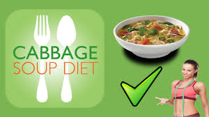 10 lbs in 7 days cabbage soup diet plan u0026 recipe for weight loss