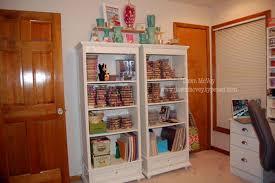 Awesome Target Book Shelves Room Essentials 5 Shelf Bookcase White