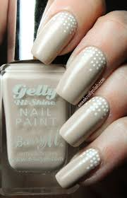 94 best obsessed eeeek nail polish nails images on pinterest