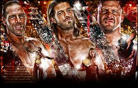 wwe edge wallpaper hd index of data out 62