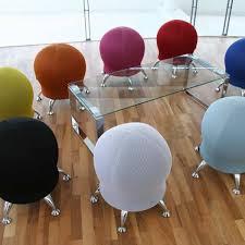 ballon chaise de bureau chaise de bureau ballon sellingstg com