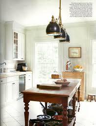 Industrial Kitchen Light Fixtures by Kitchen Lighting Industrial Light Fixtures Square Antique Nickel
