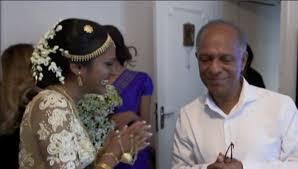 mariage mixte franco marocain zone interdite un père sri lankais ému aux larmes en découvrant