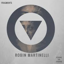 Seeking Robin Robin Martinelli Seeking The Tmf 2 0