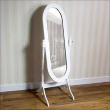 Large Arched Wall Mirror The Best Large Arched Mirrors