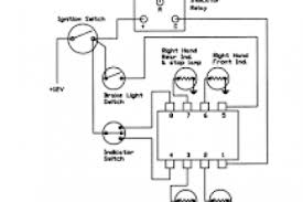 citroen relay rear light wiring diagram wiring diagram