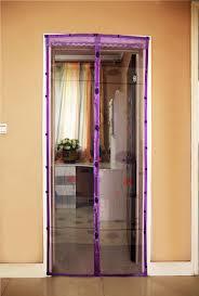 magnetic door blinds french door blinds walmart with french door