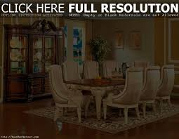 european dining room furniture bedroom stunning formal dining room table ideas modern furniture