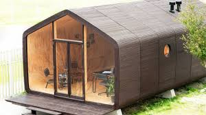 home design unusual perfab homes horrible modular homes to buy