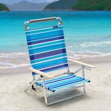 Beach Chairs For Sale Cheap Beach Chairs For Kids Cheap Beach And Camping Chair