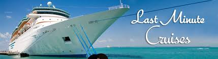 last minute cruises how to get the best deal certz 4 less
