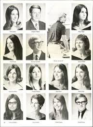 find my high school yearbook 1978 governor johnson high school yearbook via classmates
