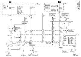 taco zone valve wiring diagram for viair compressor heating