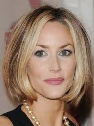 modern hairstyles and haircuts for women over 50 hairstyle for women