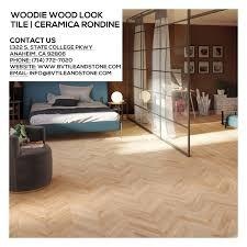 Laminate Flooring Anaheim Bv Tile And Stone Bv Tileandstone Twitter