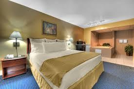 silver beach hotel updated 2017 prices u0026 reviews saint joseph