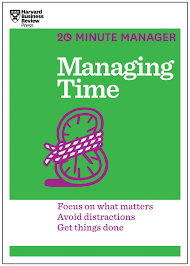 hbr guide to coaching your employees pdf buy hbr guide to managing up and across hbr guide series in