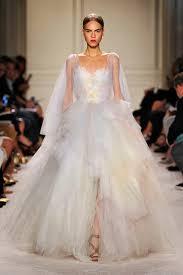 117 Best Modern Wedding Gown Images On Pinterest Wedding